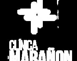 cromañon_b