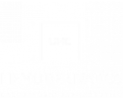 hemoderivados_b