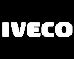 iveco_b